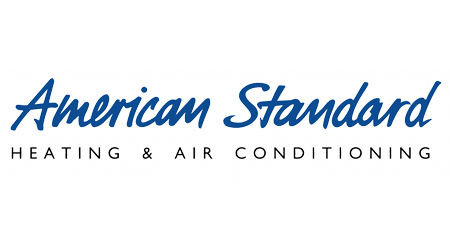 American Standard Furnace Repair Seattle