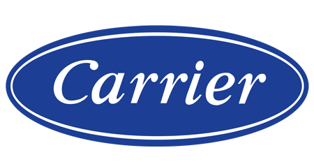 Carrier Furnace Repair Seattle