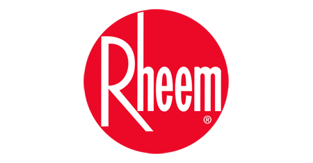Rheem Furnace Repair Seattle