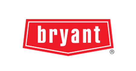 Bryant Furnace Repair Seattle