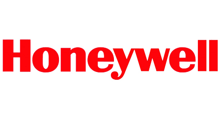 Honeywell Furnace Repair Seattle