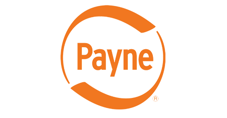 Payne Furnace Repair Seattle