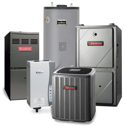 Seattle Heating Services Washington Mechanical Heating