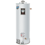 seattle-water-heater-install